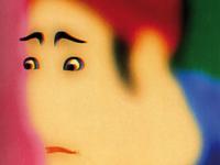 Japon, je t'aime: al Mois du Graphisme i grandi maestri della grafica giapponese e i protagonisti de...
