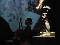 Vita contro morte. Il Requiem di Fabrizio Cassol e Alain Platel