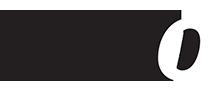 Art-O logo