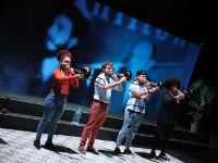I tromboni di Cuba. Rimini Protokoll interroga i nipoti della rivoluzione