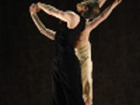 Una tranquilla serata di danza. O forse no. Forsythe e Waltz alla Biennale di Venezia