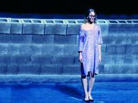 Aspettando palermoWpalermo. Presentato a Palermo il film dello spettacolo realizzato da Pina Bausch ...